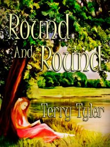 Round-and-Round-cover-18-master